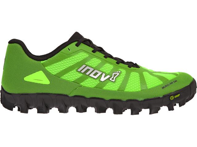 inov-8 Mudclaw G 260 Zapatillas Hombre, green/black